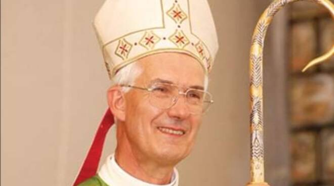 Monsignor Guerrini