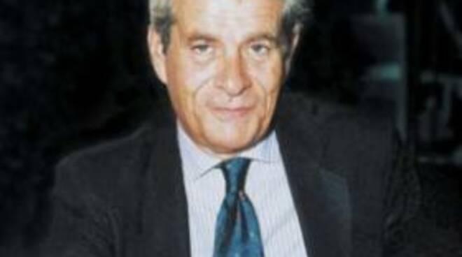 Piero Dardanello