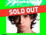sangiovanni sold out