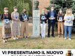 Diario Cesare pavese santo Stefano belbo