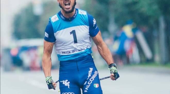 Emanuele Becchis