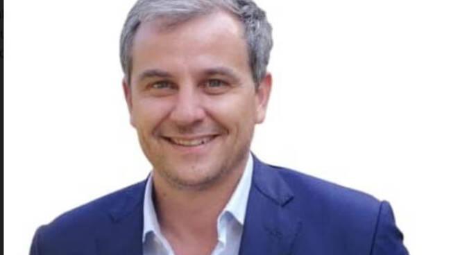 Giacomo Luigi Gaiotti