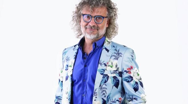 Gianluca Tucci
