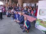 bimbi 2020 premiati scarnafigi ruffia bra raschera toma piemontese