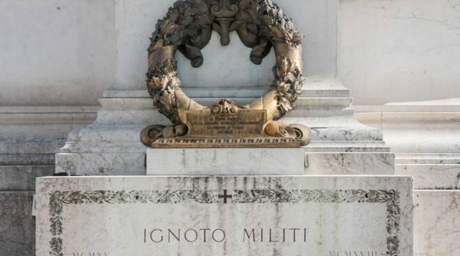 Milite Ignoto