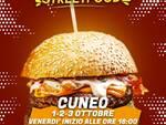 international street food 2021 cuneo