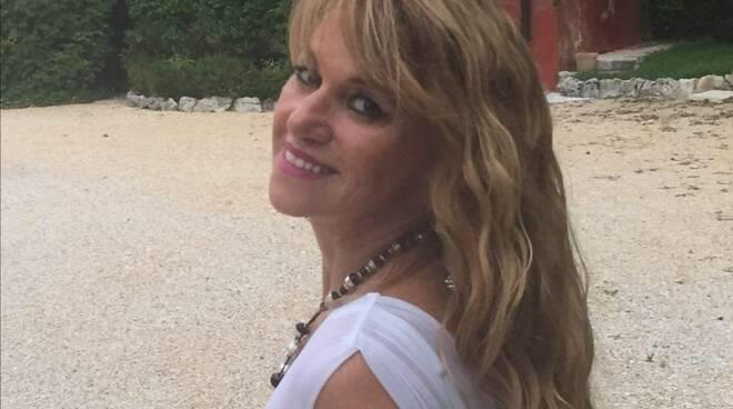 Luciana Agnello