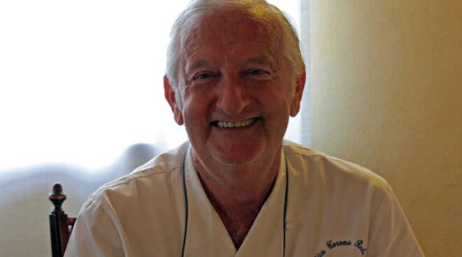 Renzo Vivalda