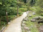 valdieri sentiero botanico