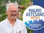 Mauro Astesano