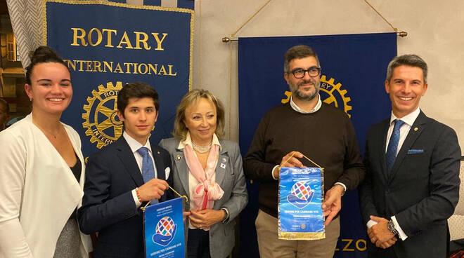 Rotary Club Saluzzo