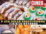 festa siciliana cuneo 2
