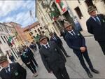 ANA Cuneo