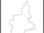 Piemonte Zona Bianca