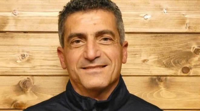Antonio De Angelis