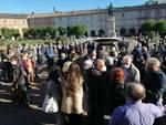vicoforte funerali don luciano ghigo