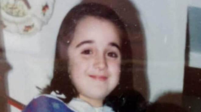 Giovanna Grillo
