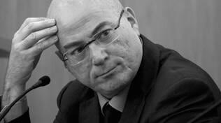 Aldo Cazzullo free