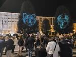 Cuneo Provincia Futura