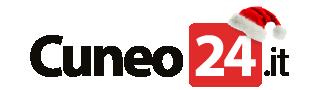 Cuneo24 - Notizie in tempo reale, news a Cuneo e provincia di cronaca, politica, economia, sport, cultura, spettacolo, eventi ...